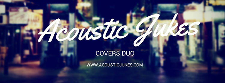 Acoustic Jukes