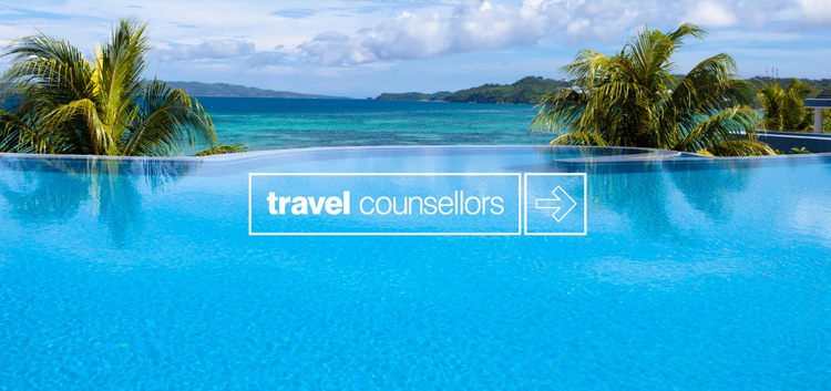Fiona Dalzell Travel Counsellor