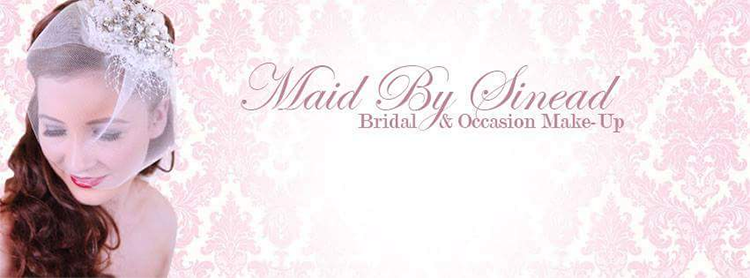 Maid by Sinead