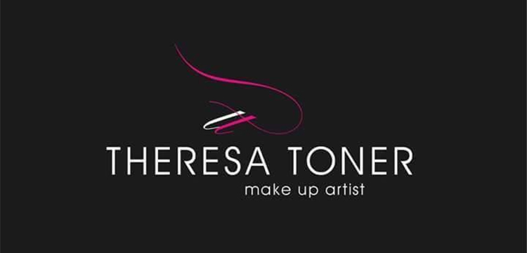 Theresa Toner Makeup Artist
